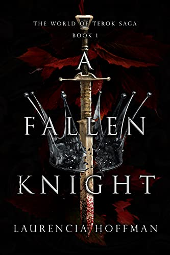 A Fallen Knight