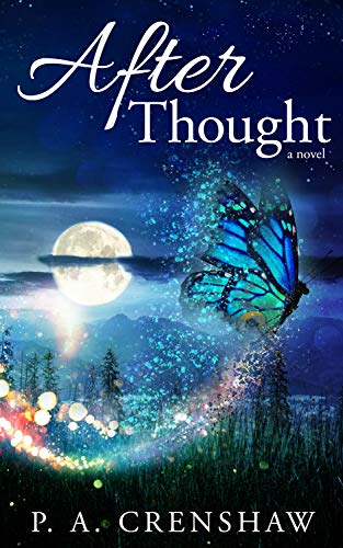 After Thought