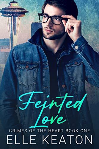 Feinted Love
