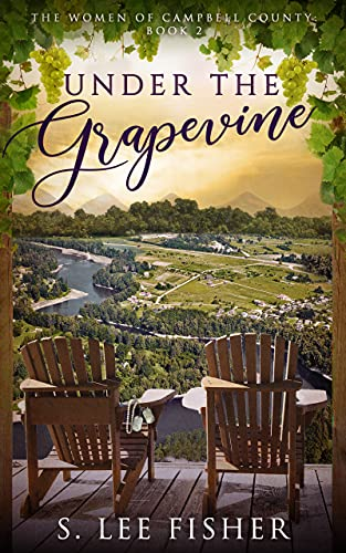 Under the Grapevine