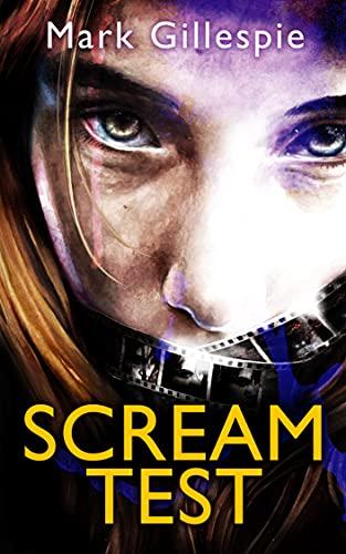 Scream Test