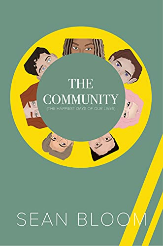 The Community: the best days of our lives