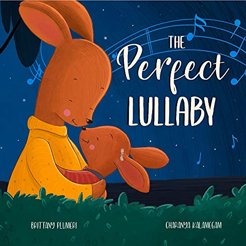 The Perfect Lullaby