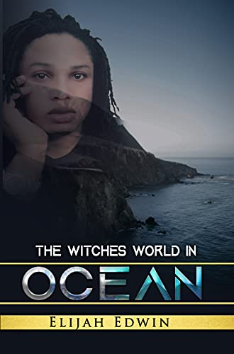 The witches world in ocean