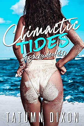 Climactic Tides