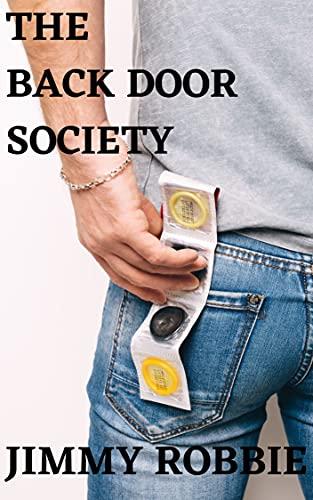 The Back Door Society