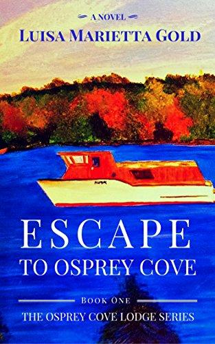 Escape to Osprey Cove