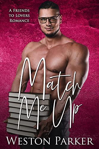 Match Me Up