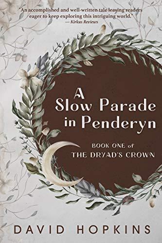 A Slow Parade in Penderyn