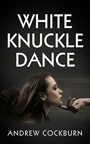 White knuckle dance