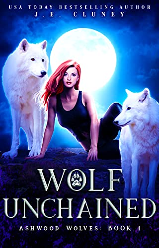 Wolf Unchained