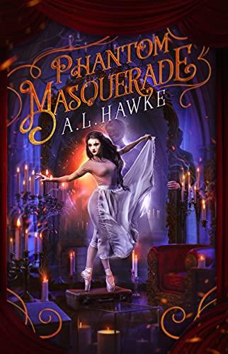 Phantom Masquerade