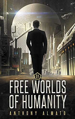 Free Worlds of Humanity