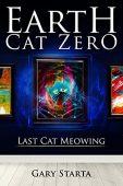 Earth Cat Zero Last Gary Starta