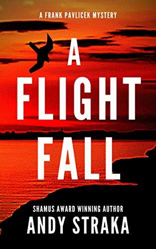 A Flight Fall