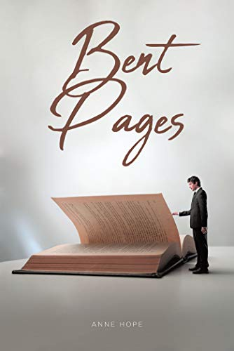 Bent Pages