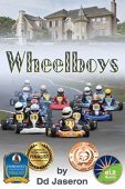 Wheelboys Dd Jaseron