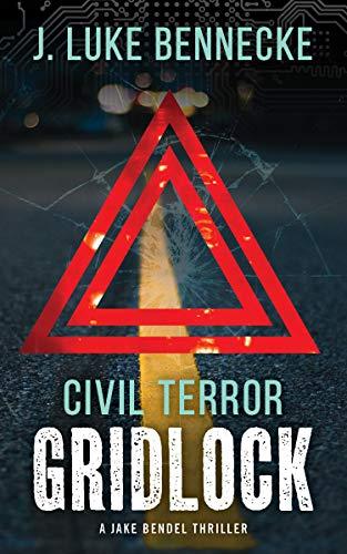 Civil Terror: Gridlock