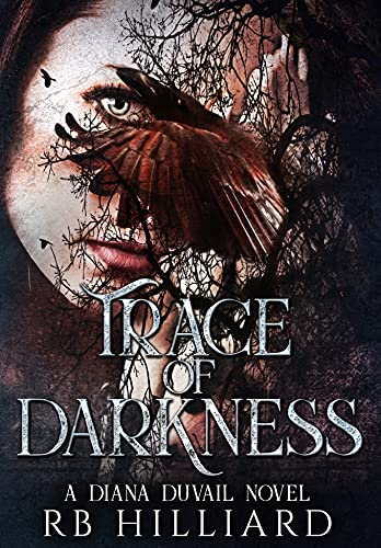Trace of Darkness