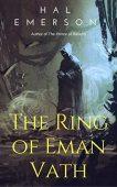 Ring of Eman Vath Hal Emerson