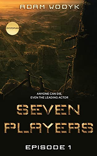 Seven Players: Episode 1