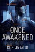 Once Awakened Kfir Luzzatto