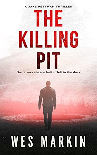 The Killing Pit