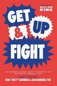 Get Up&Fight Memoir of Jean Kanokogi