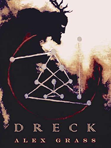 Dreck