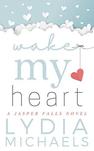 Wake My Heart