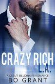 Crazy Rich LA Bo Grant