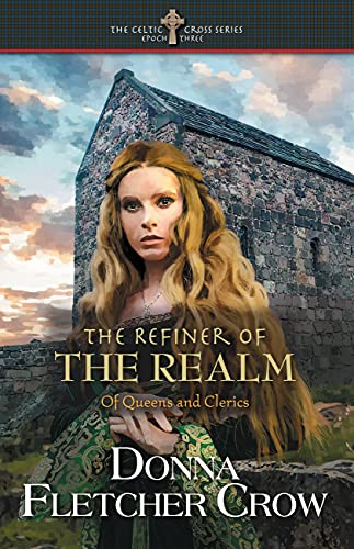 The Refiner of the Realm: Of Queens and Clerics