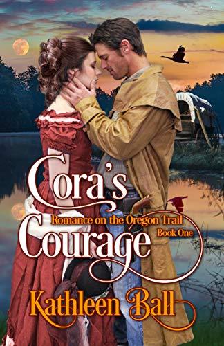 Cora's Courage