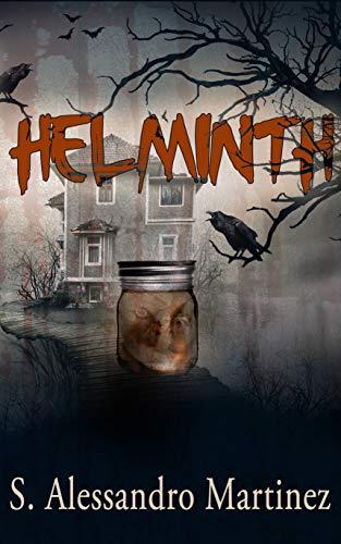 Helminth