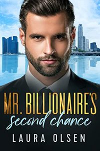 mr billionaires second change