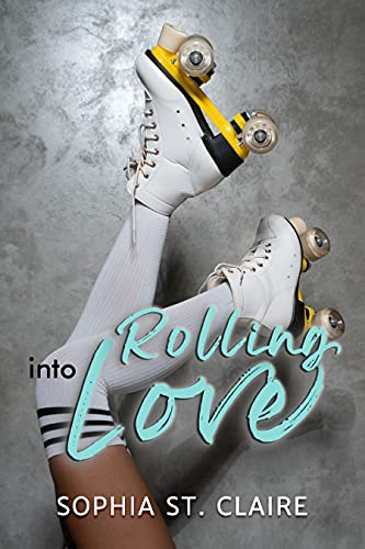 Rolling Into Love