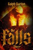 Falls Ralph Burton