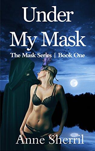 Under My Mask