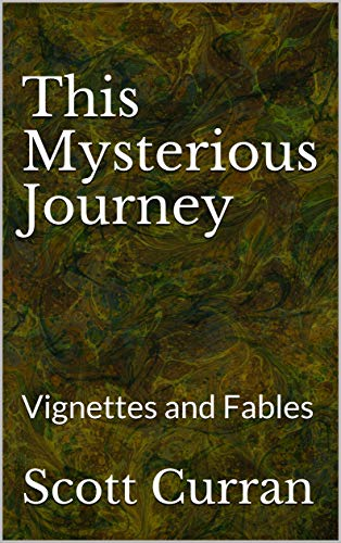 This Mysterious Journey