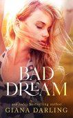 Bad Dream Giana Darling
