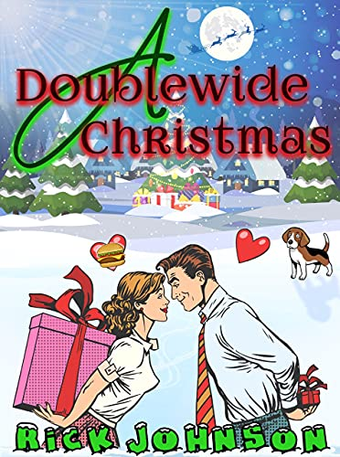 A  Doublewide Christmas