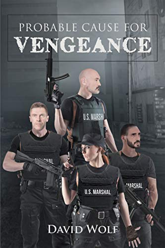 Probable Cause for Vengeance