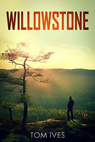Willowstone