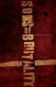 Sons of Brutality Daniel Jeudy