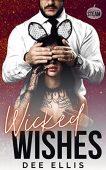 Wicked Wishes Dee Ellis