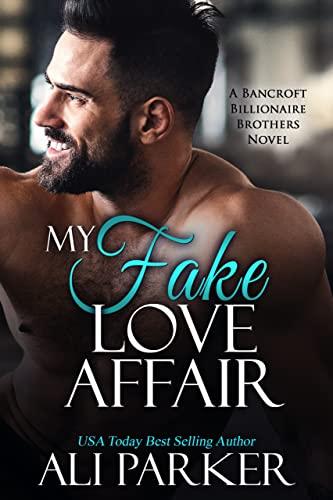 My Fake Love Affair